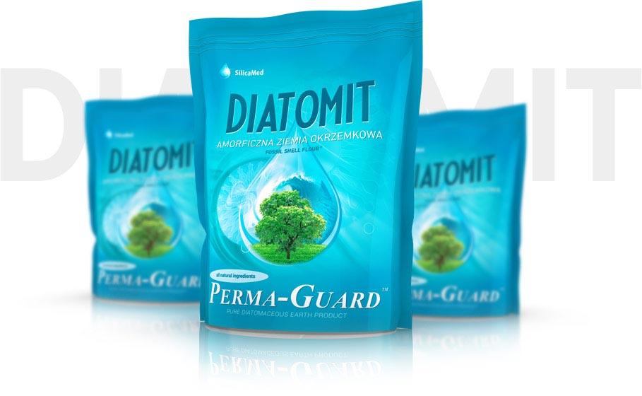 diatomit-3D
